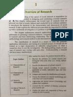 ACCREM-BOOK.pdf