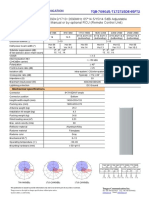 TQB-709015-T172715DE-65FT2