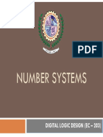 TL2_NUMBER_SYSTEMS