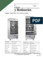3G THRU 9G MANUALS.pdf