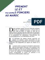 Régimes+fonciers+au+Maroc.pdf