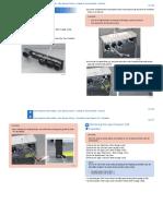 laser_replacement.pdf