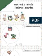 CREA-HISTORIAS-ABSURDAS.pdf