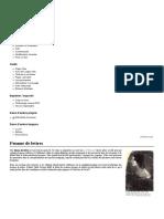 Femme_de_lettres.pdf