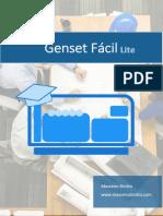 Genset Facil Lite v.1