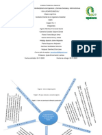 ADN (ROMPECABEZAS).pdf