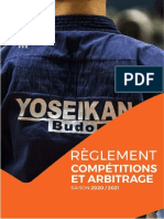 Reglement-des-competitions-2020-2021_Yoseikan-Budo