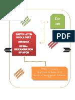 AC-MBA-FEP-Dec-2013.pdf