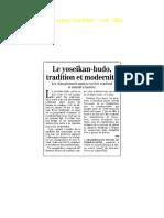 le nouveau-quotidien-mai1995.pdf