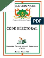 J O code électoral A6