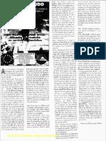arts_et_combat.pdf
