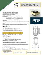 VPP28-2000
