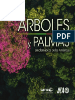 IICA-arboles y palmas emblemáticas de las Americas.pdf