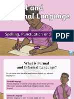 t2-e-5070-lks2-formal-and-informal-language-warm-up-powerpoint_ver_3