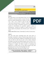 1744-Texto do artigo-2119-1-10-20150330.pdf