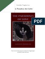 Vaughan-Lee - Die_Paradoxe_der_Liebe_