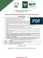agente_protecao_aviacao_civil.pdf