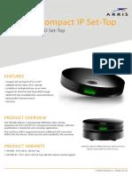 VIP4205 Compact IP Set-Top Data Sheet.pdf