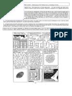 Guía de lectura - Ciudad de cristal (1).doc