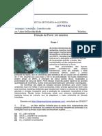 Questão aula_fotossíntese.pdf
