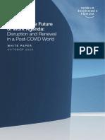 WEF_NES_Resetting_FOW_Agenda_2020.pdf
