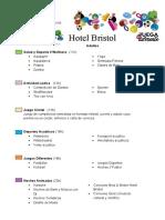 Hotel Bristol.docx