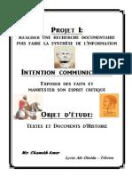 3 AS - Pr I - Les documents d_Histoire.pdf