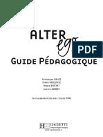 alter ego 4 GP.pdf