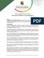 RESOLUCION DE GERENCIA 012 - APROBACION PLAN DE TRABAJO ATM.docx