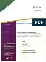 NF EN 58.pdf
