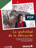 EDU_49_LaGratitudEducacion