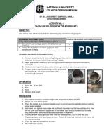 LabExpNo.4_washOn200sieve.pdf