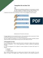 document_propagation_du_son_dans_l_air.pdf