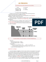 1-les-lois-physique.pdf