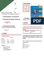 THEORIE_N2_LES_LOIS_PHYSIQUES_(3).pdf