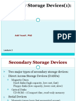 Lect_2_Secondary_Storage