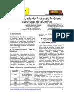 Aplicabilidade do processo de soldagem MIG em estruturas de Aluminio.pdf
