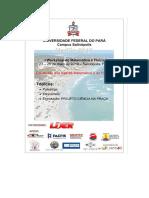 FOLDER E PROGRAMAÇÃO SALINAS 2019.pdf