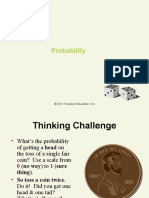 Probability_2.ppt