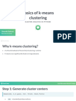 Cluster Analysis in Python chapter3.pdf