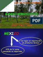 Manejo_Reproductivo