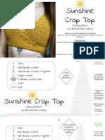 Sunshine_Crop_Top