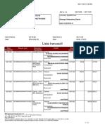 1604321156144.pdf