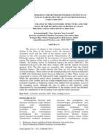 199998-analisis-perubahan-struktur-ekonomi-dan.pdf