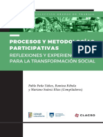 Procesos_y_metodologias.pdf