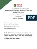 SATVIN'S GRAMMAR ASSIGNMENT PDF.pdf
