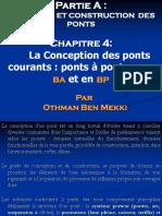 A4-ponts a poutres1.pdf