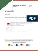 3574-Texto del artículo-15482-1-10-20130916.pdf