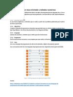 Cap 1 JMN.pdf
