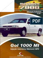 vol 1 gol 1000.pdf